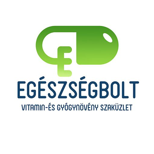 Vitaking Lecitin 1200mg 100db